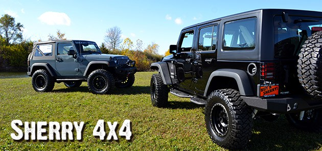 lifted-jeep-truck-rocky-ridge-phantom