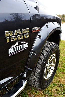 rocky-ridge-altitude-lifted-ram-truck