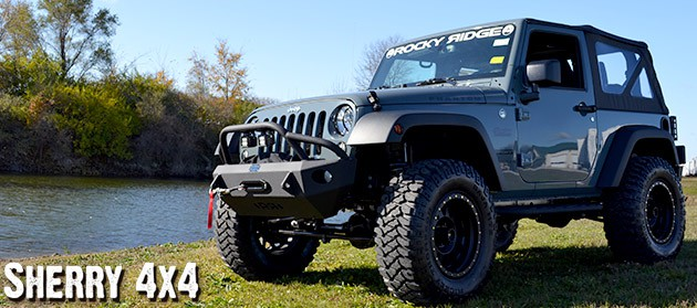rocky-ridge-phantom-jeep-for-sale