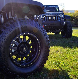 rocky-ridge-phantom-jeep-wheels