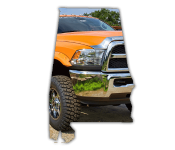 lifted trucks for sale alabama