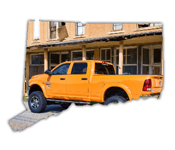 lifted trucks for sale Connecticut