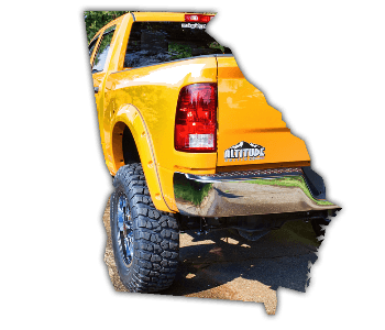 lifted trucks for sale Georgia