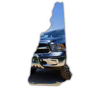 lifted trucks for sale new hampshire