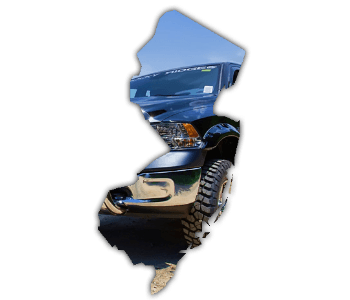 lifted trucks for sale New Jersey