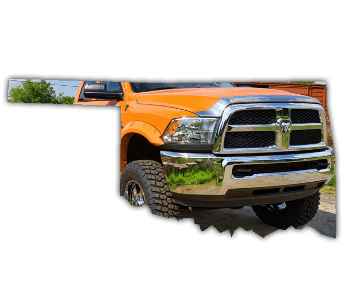 lifted trucks for sale oklahoma