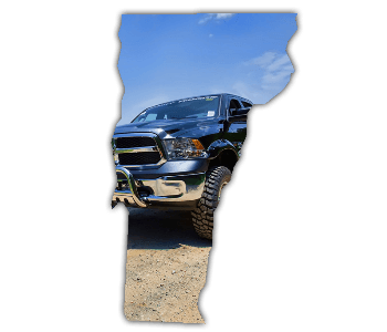 lifted trucks for sale Vermont