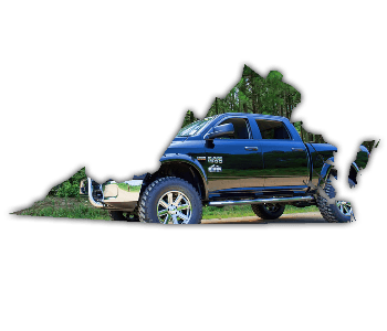 lifted trucks for sale Virginia