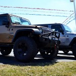 rocky-ridge-lifted-jeep-wrangler