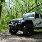 lifted-jeep-wrangler-for-sale