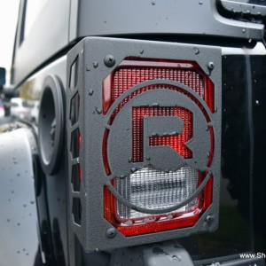 k2 jeep rocky ridge light guard