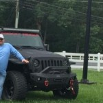 richard-petty-jeep