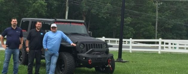 richard-petty-jeep