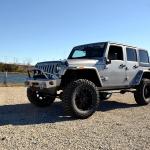 rocky-ridge-k2-jeep