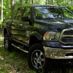 rocky-ridge-ram-altitude-truck
