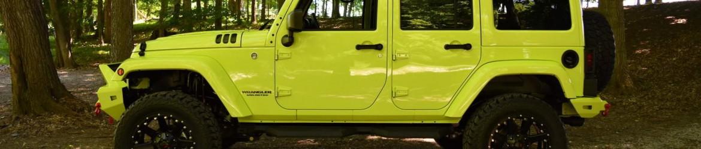 2016-jeep-wrangler-unlimited-rubicon-rocky-ridge-adrenaline-richard-petty-garage-27671T-6