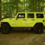 2016-jeep-wrangler-unlimited-rubicon-rocky-ridge-adrenaline-richard-petty-garage-27671T-6