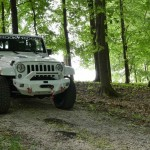 lifted-jeeps