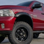 rocky-ridge-lifted-truck-k2