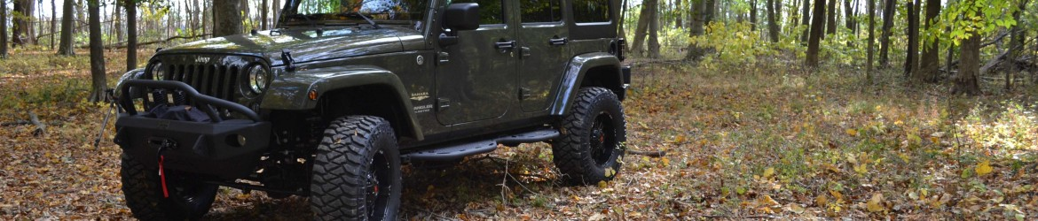 lifted-jeep