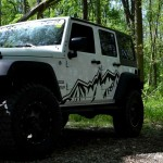 rocky-ridge-lifted-jeep-phantom