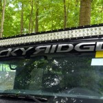 lifted-jeep-light-bar