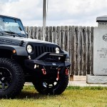 charlie-mike-jeep-wrangler