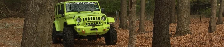 2018-lifted-jeep-wrangler-2