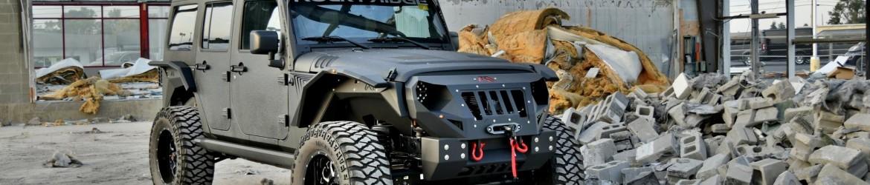 jeep-madrock-rocky-ridge-wrangler