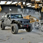 jeep-madrock-rocky-ridge-wrangler