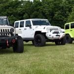 rocky-ridge-jeeps-1