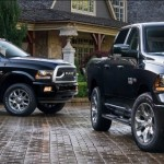 2018-lifted-ram-trucks