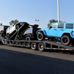 new-lifted-truck-delivery