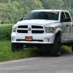 rocky-ridge-truck