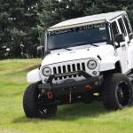 rocky-ridge-jeep