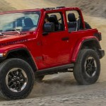 2018-lifted-jeep-wrangler-JL