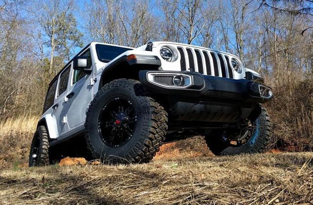 rocky ridge jeep wrangler x front