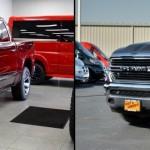 2019 ram trucks ohio
