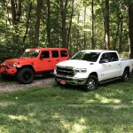 faq rocky ridge trucks