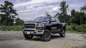 sca performance truck ram 1500