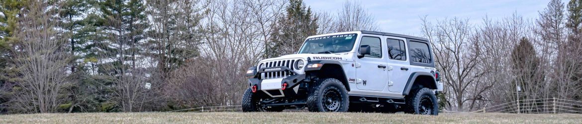 best-rocky-ridge-jeep-dealer-in-the-country-again