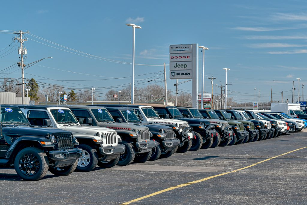top-rocky-ridge-jeep-dealer-in-the-country-again
